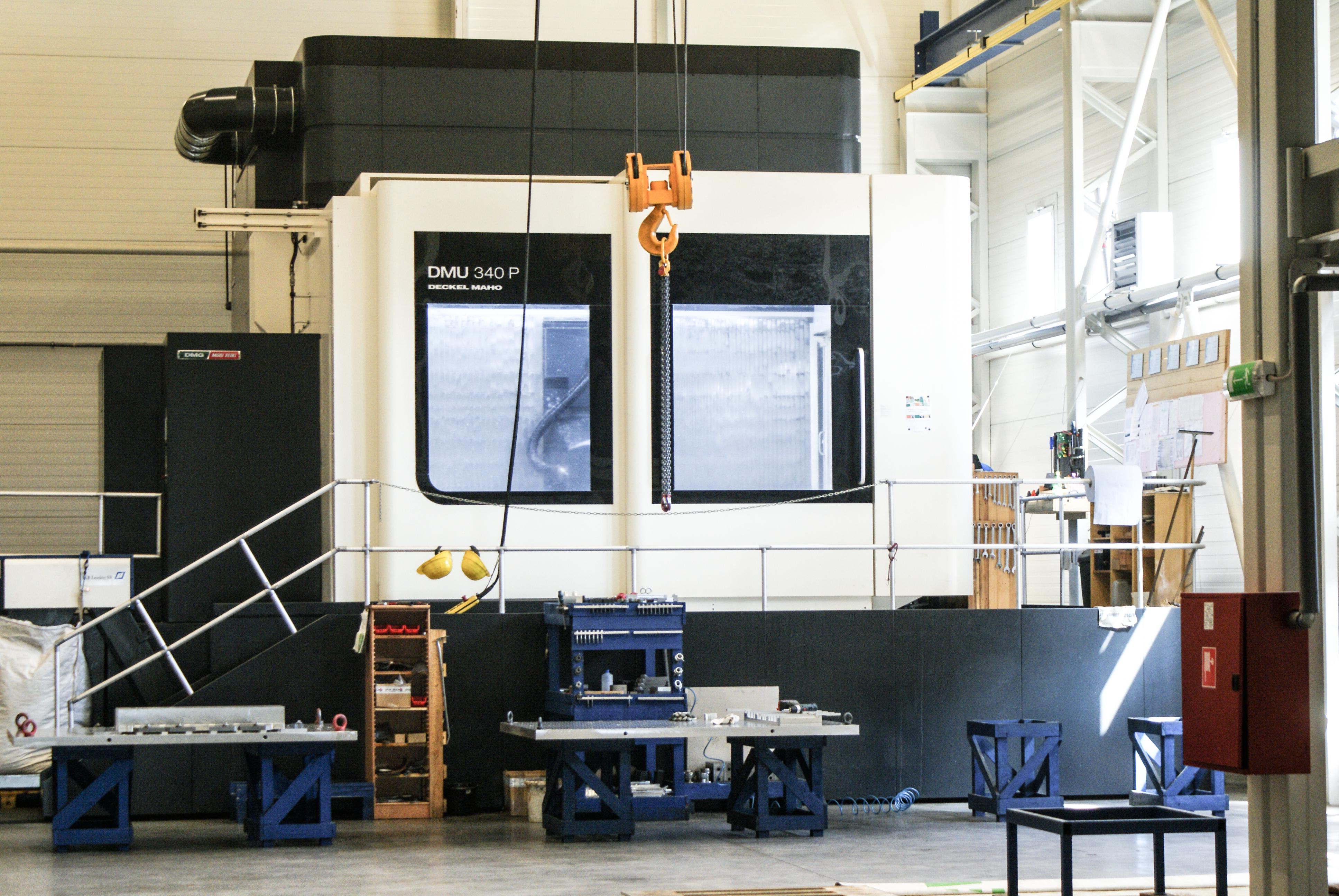 Morháč: Vo svete trendy spejú k vysokej úrovni automatizácie výroby