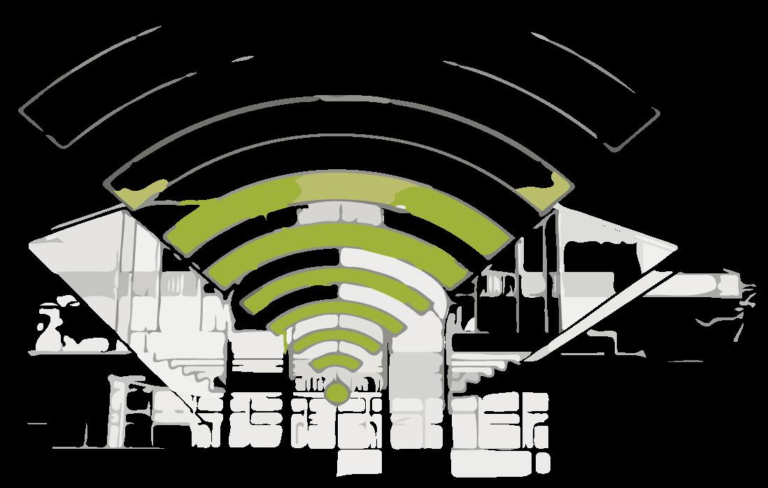 Stanovisko Industry4UM k schváleniu Akčného plánu inteligentného priemyslu SR