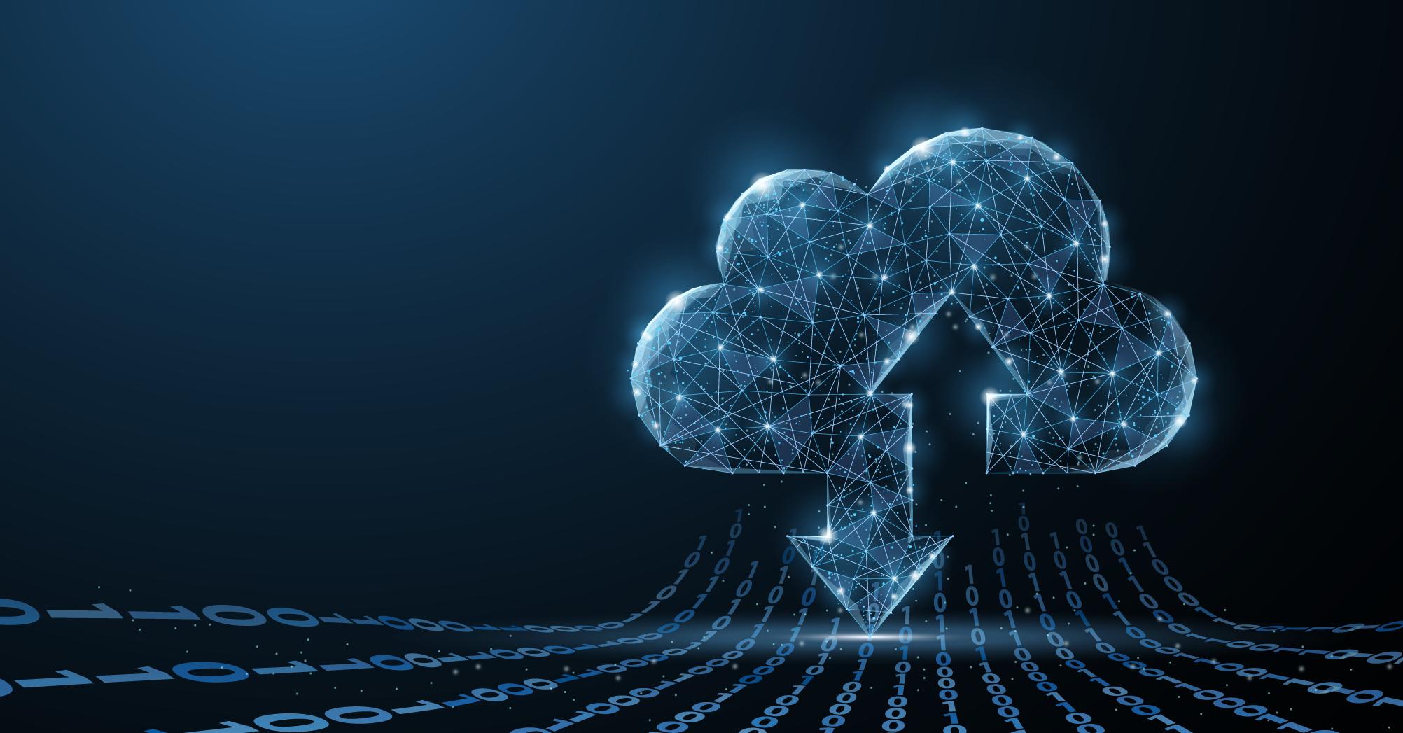 Priemyselný IoT potvrdzuje, že najcennejšou komoditou podnikov sú dáta