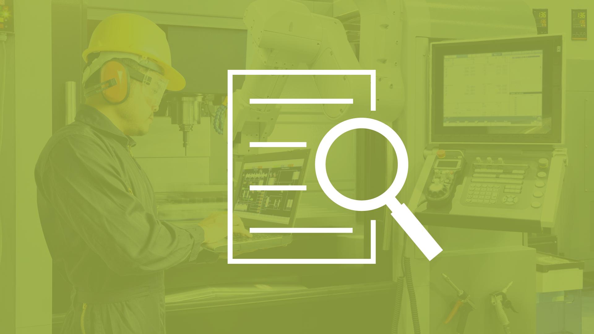 Vyhodnotenie prieskumu Industry 4.0 v SR 2020