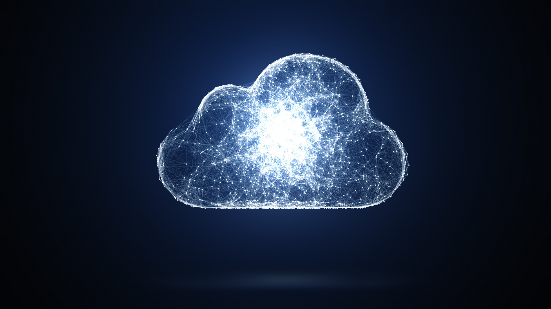 Digitalizácia slovenských firiem zaostáva, najviac v dátovej analytike a používaní cloudu