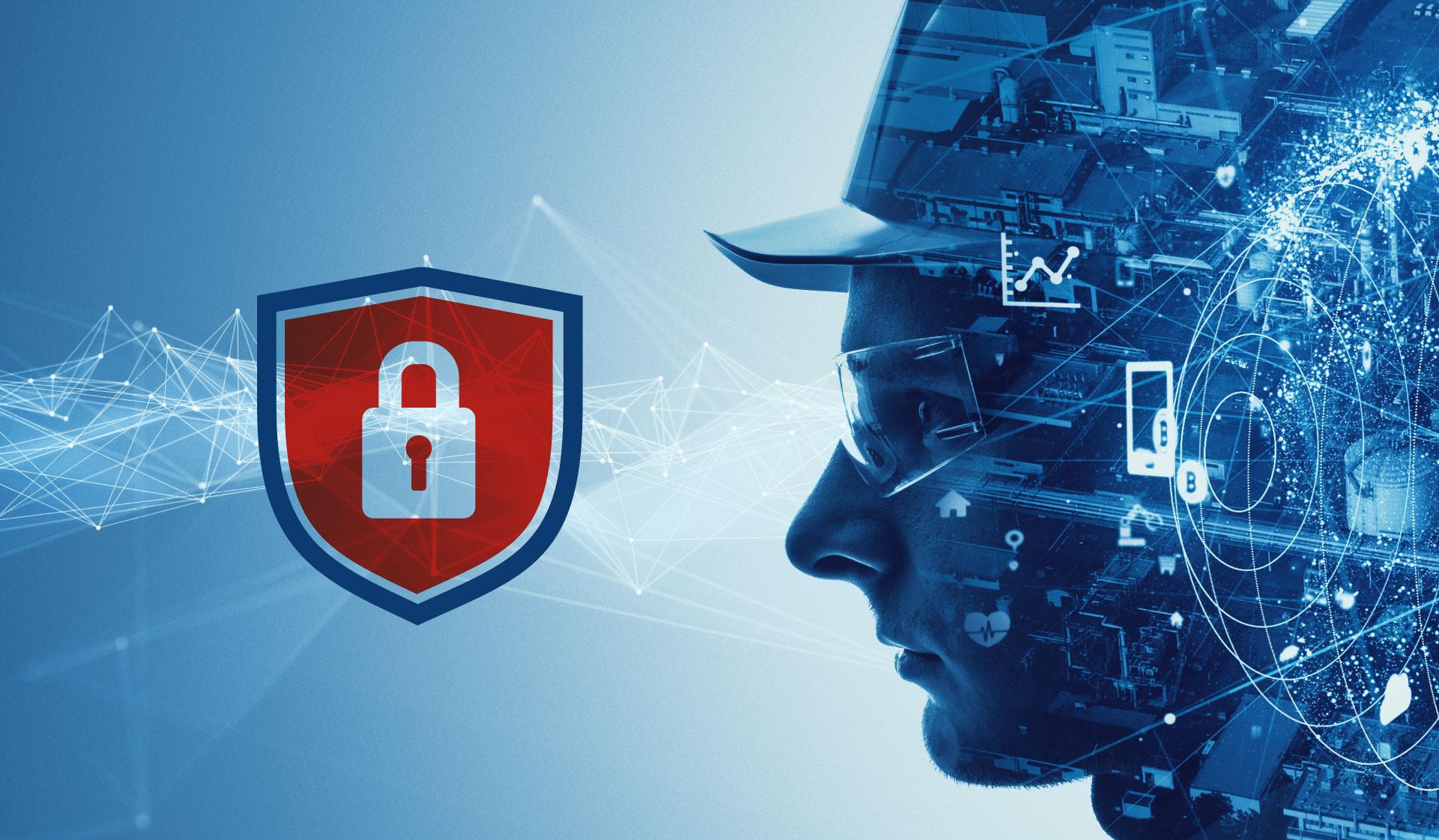 Preverte svoje zariadenia. Zraniteľnosti Ripple 20 môžu pustiť hackerov do vašich systémov