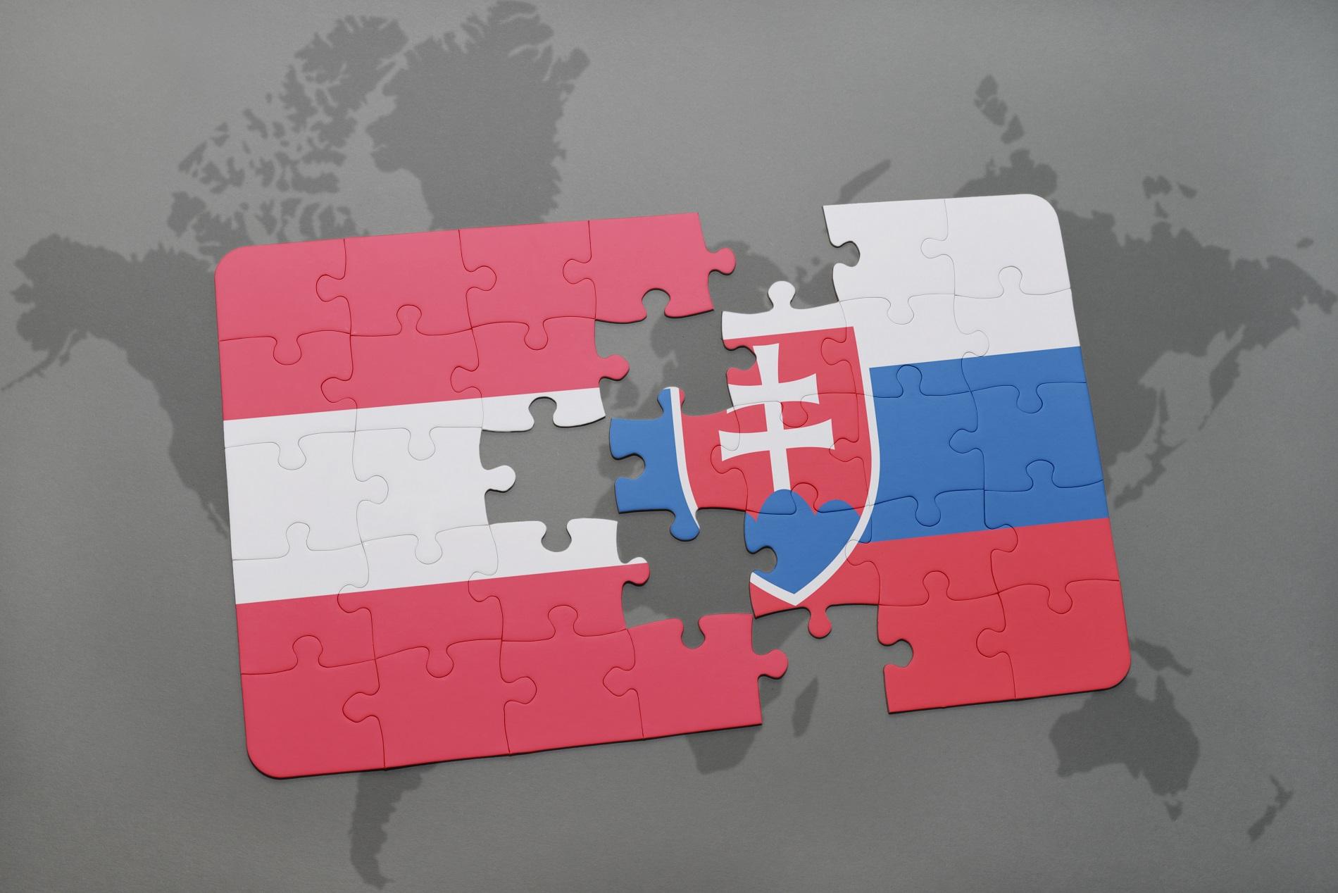 Industry4UM vstúpilo do programu cezhraničnej spolupráce Interreg